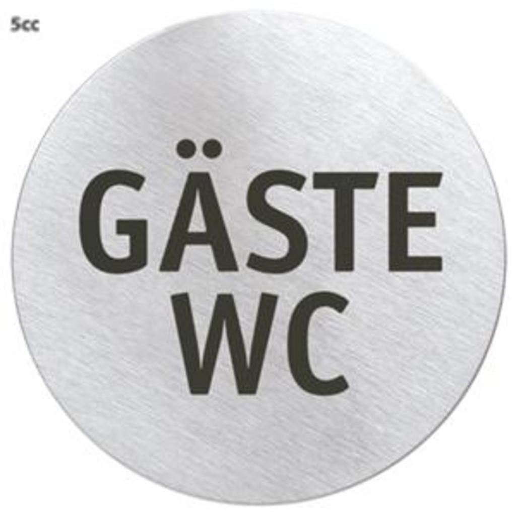 G Ste Wc M Bel gaste wc gaste wc fliesen ideen heimdesign innenarchitektur und gaste wc ideen modern beste