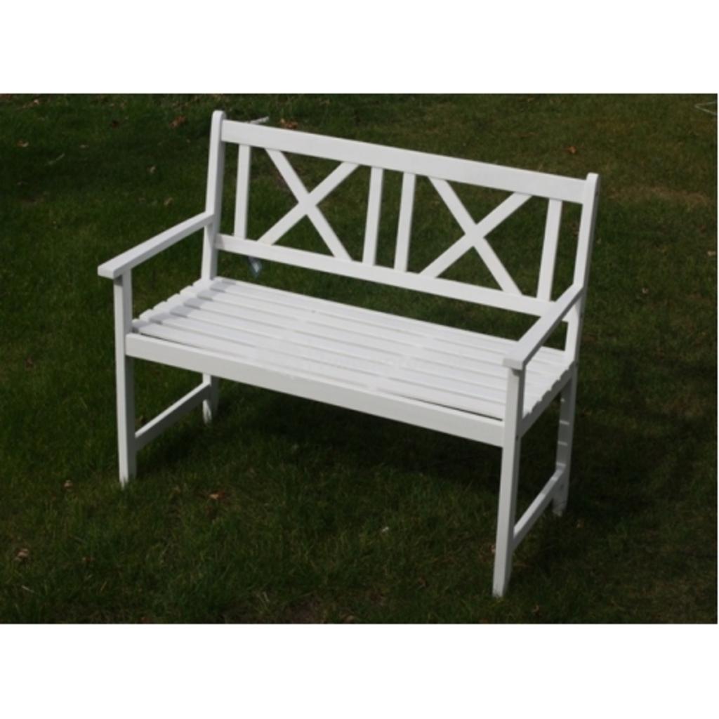 Tuingerei luton 2 persoons tuinbank van trendline stoelen en tafels meubilair en kookgerei - Meubilair van binnenkomst grijs ...