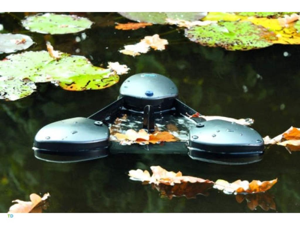 tuingerei swimskim 25 skimmer van oase vijver. Black Bedroom Furniture Sets. Home Design Ideas