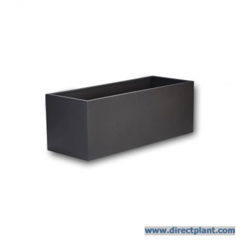 tuingerei rechthoek 150x50x60 plantenbak 150 x 50 x 60. Black Bedroom Furniture Sets. Home Design Ideas
