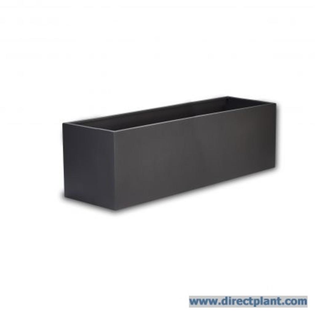 tuingerei rechthoek 200x50x60 plantenbak 200 x 50 x 60. Black Bedroom Furniture Sets. Home Design Ideas