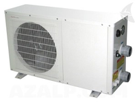 Duratech Eco 3 Mono (2,8 Kw)