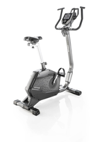 Hometrainer Ergo C6 Black (showroommodel)