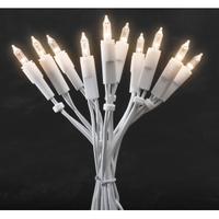 Tuingerei - Verlichte Takken 70 Lamps Bruin Voor Binnen van ...