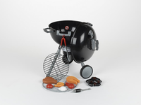 Weber® Mini Kogel Barbecue