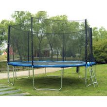 tuingerei express trampoline 400 cm van express misc reviews. Black Bedroom Furniture Sets. Home Design Ideas