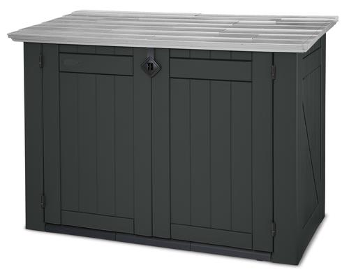 tuingerei keter store it out midi van keter misc. Black Bedroom Furniture Sets. Home Design Ideas